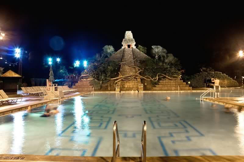 Dig Site - The Lost City of Cibola (main pool) 11kfg3p