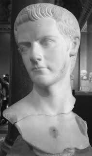 El matrimonio Romano y sus curiosidades. - Página 4 148hniq