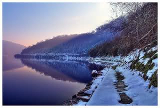 Jezera 14ugm01