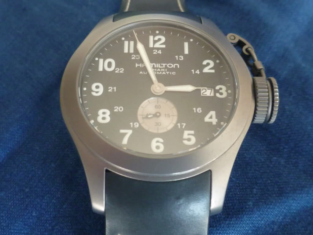 FEUX de vos montres en titane! 1rp4z8