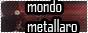 Mondo Metallaro