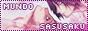 Mundo SasuSaku