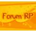 Forum RP