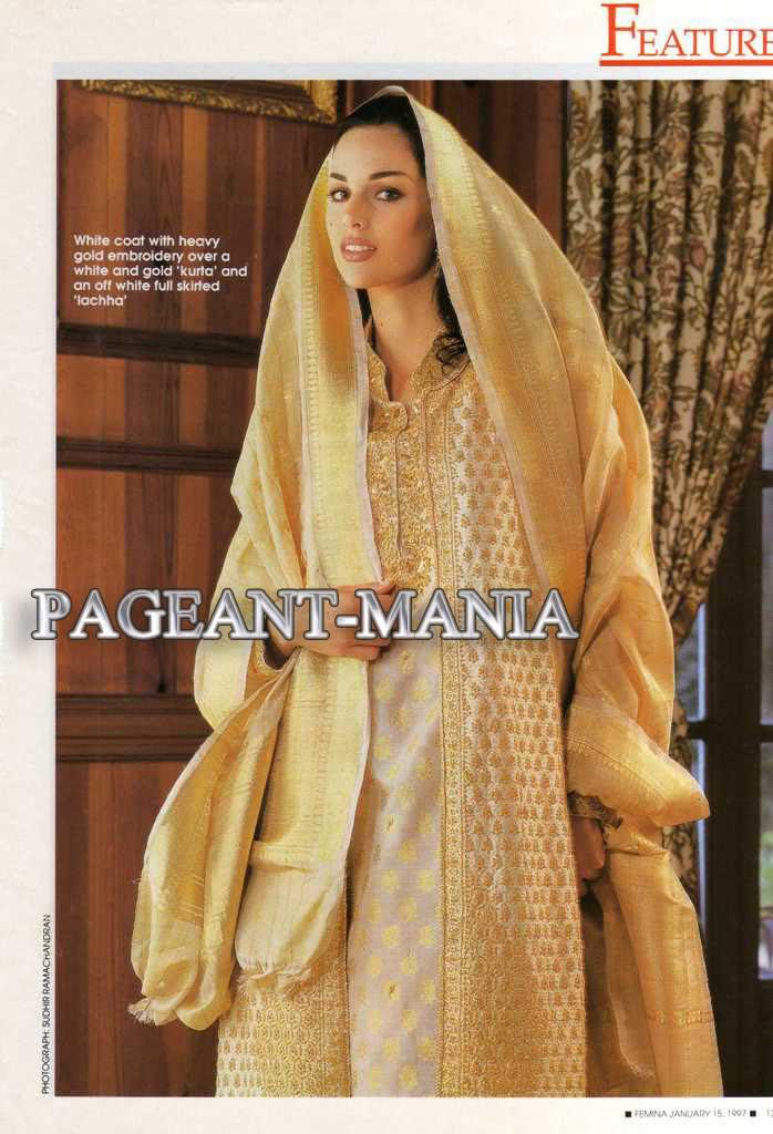 jacqueline aguilera, miss world 1995. - Página 2 20ql5e8