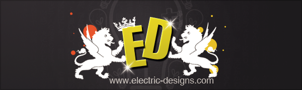 Electric Designs