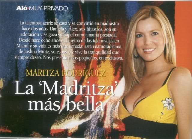 Марица Родригес/Maritza Rodriguez - Страница 7 24c87ch