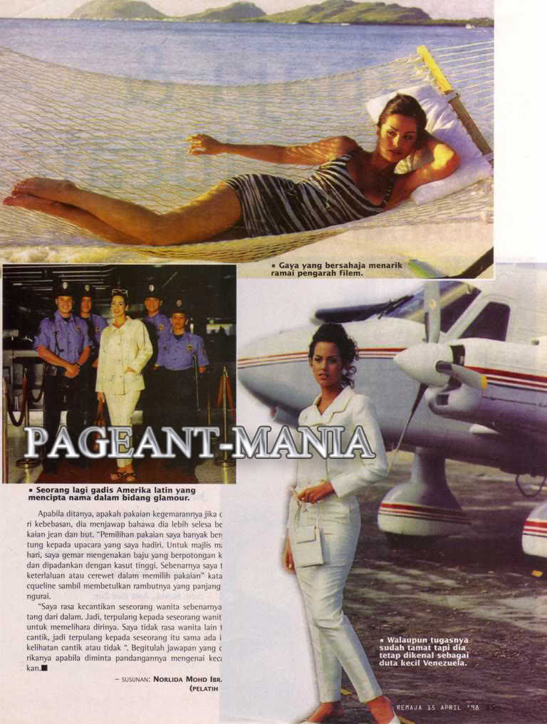 jacqueline aguilera, miss world 1995. - Página 2 24o0g1j