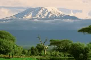 Najviše planine sveta 25slt8z