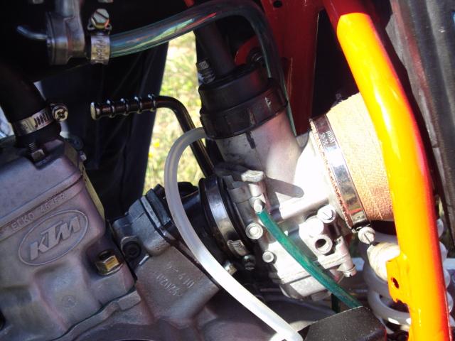 Puesta a punto KTM 80 MX - Página 2 293zx5j