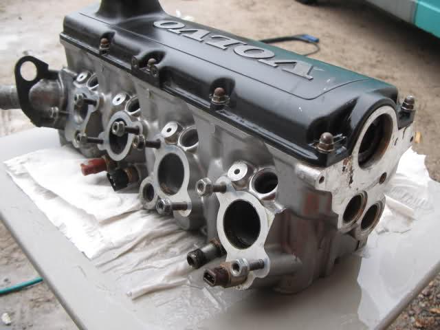 Golden Boy - Volvo 740 Turbo Drifting/isbil - Sida 3 29yk3zo