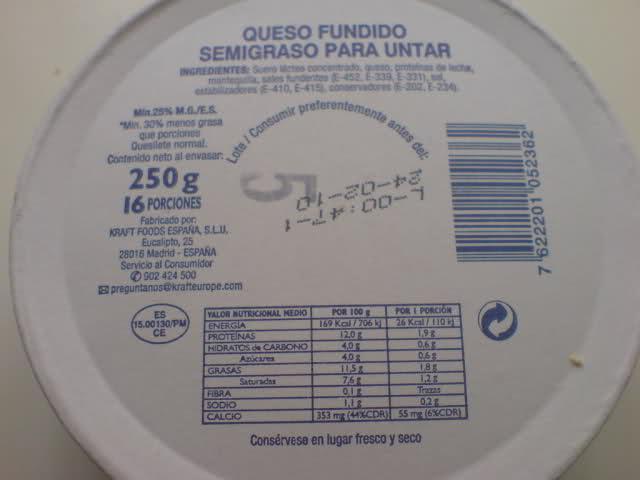 PRODUCTOS EN EL MERCADO  PUNTUADOS 2a5mz9t
