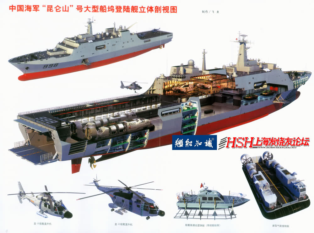 ¿ Un ARA portahelos o portaaviones ? 2a7bvwz