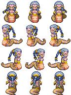 [VX/Ace] Characters de monstruos del XP 2cf8wle