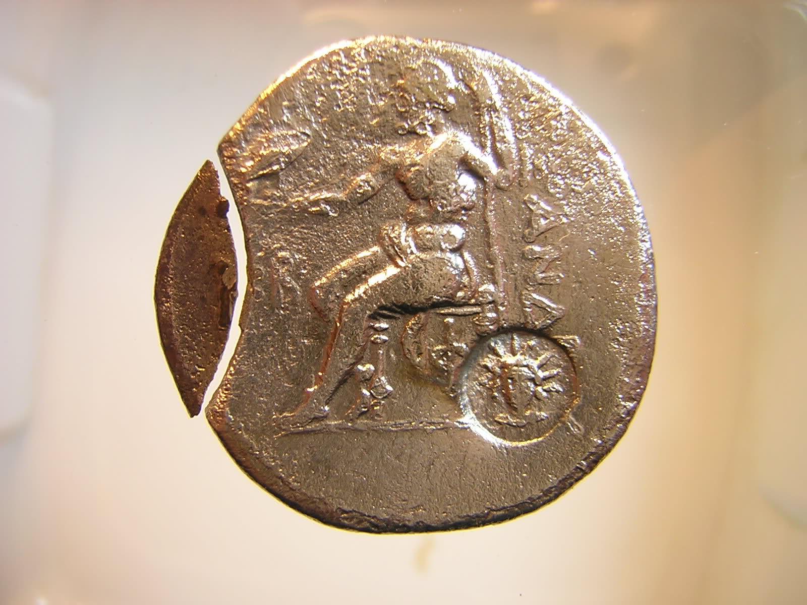 Dinastias Helenicas 2d177k4