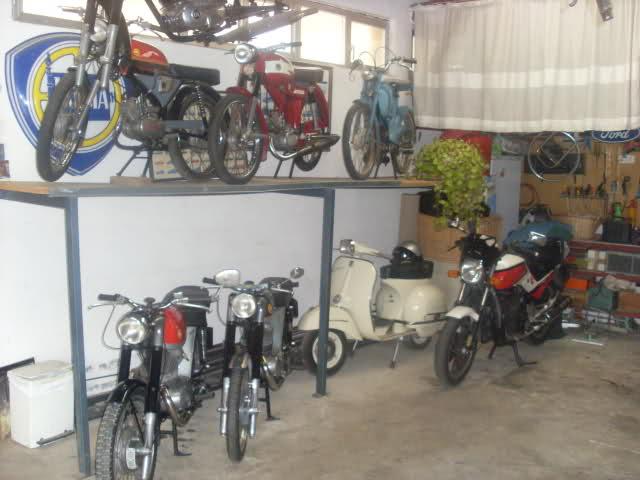 Las motos del amigo Serrano 2dcbpg6