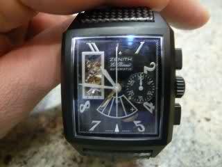 FEUX de vos montres en titane! 2dk04tz