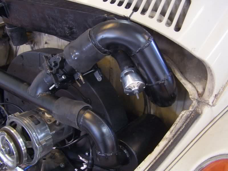 JBlom - VW 1303 Turbo 2e4epvd