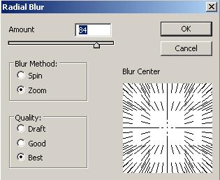 Efectul Radial Blur 2echgy0