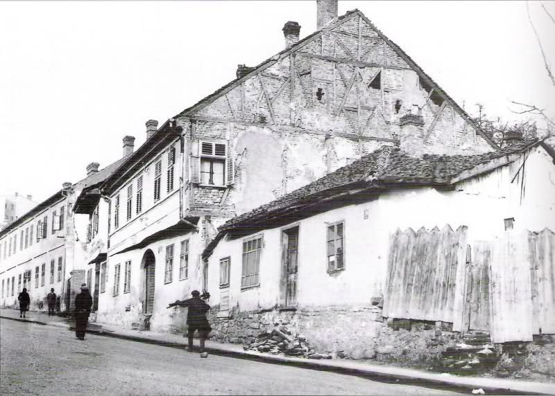 Slike Beograda sad i nekad.. - Page 6 2gy6646