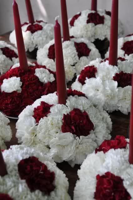 Aranjamente florale 2m6k4qr