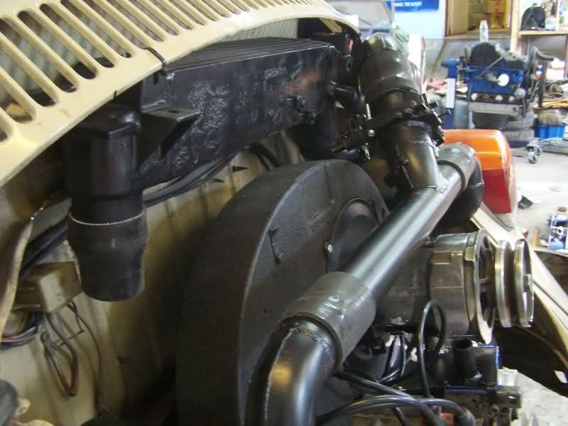 JBlom - VW 1303 Turbo 2po9oj5