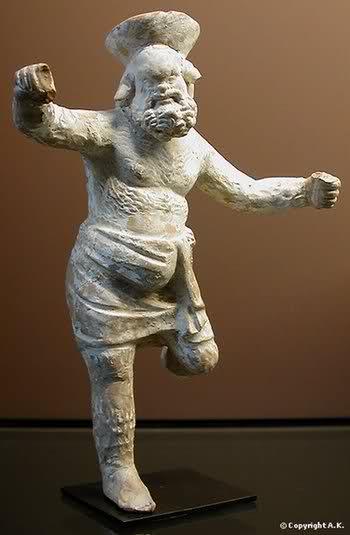 Tanagra (statuettes) 2r5xduo