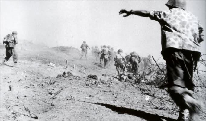 Equipements US sur soldats français durant le conflit. 2vvrq69