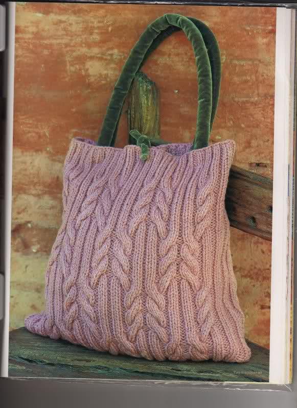 patrones - patrones lana gruesa!! 2wefn5x
