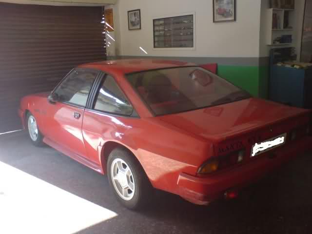 Opel Manta B GT/E 2wfkc2h