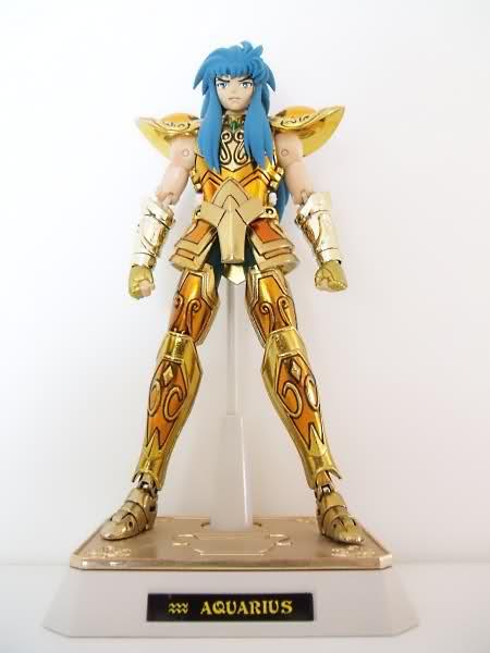 Saint Seiya Myth Cloth [Bandaï] 2wh04d1