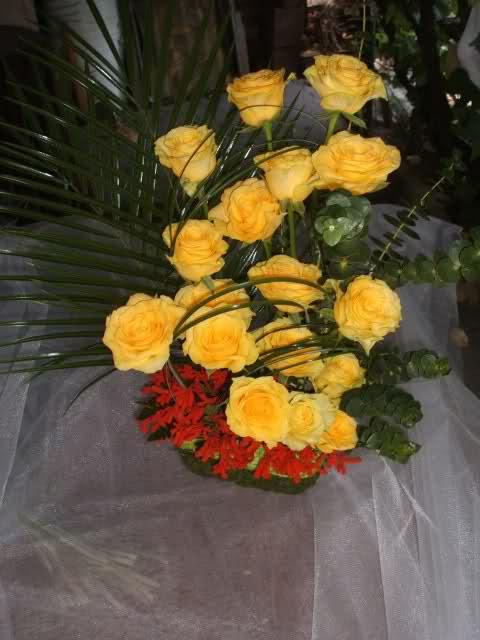 Aranjamente florale - Pagina 2 2wo9np2