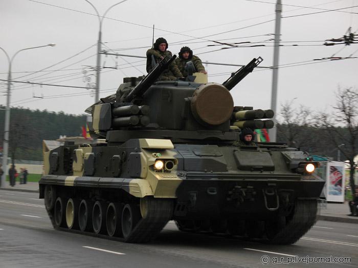 Belarus Armed Forces 2wrn7v8