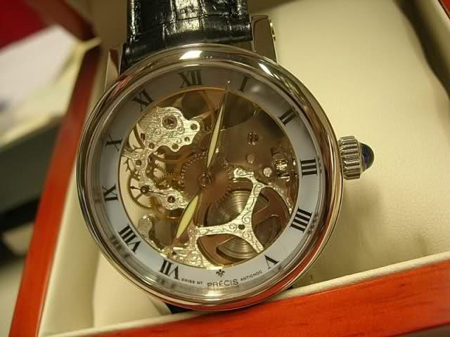 Quelle premiere montre squelette sans se ruiner ? 2znwwll