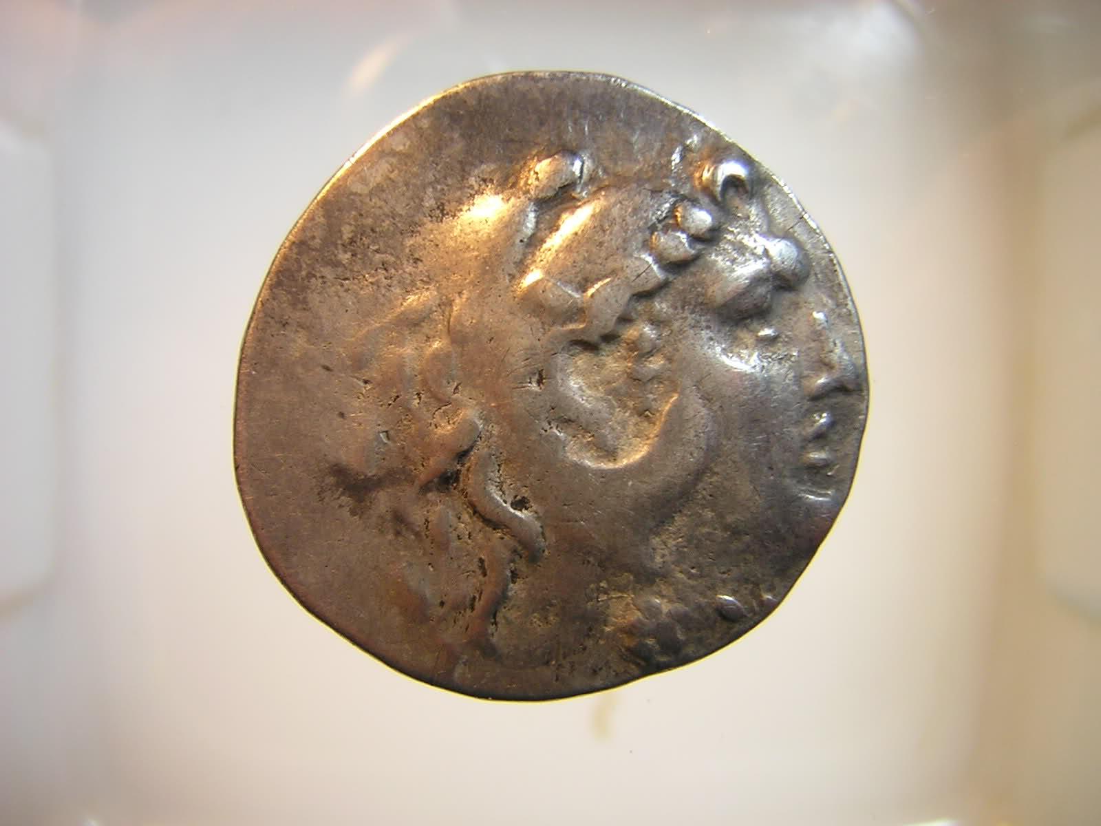 Dinastias Helenicas 33mo5qw