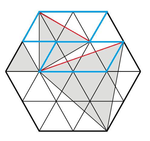 Geometria - razão de áreas 34g9j0m