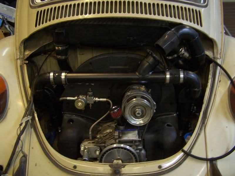 JBlom - VW 1303 Turbo - Sida 2 35014pu