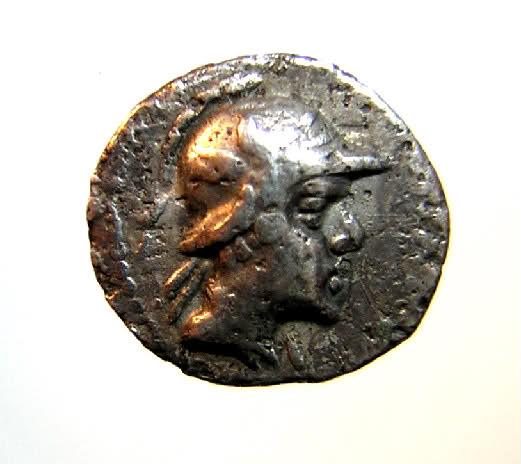 Dinastias Helenicas 35d2k42