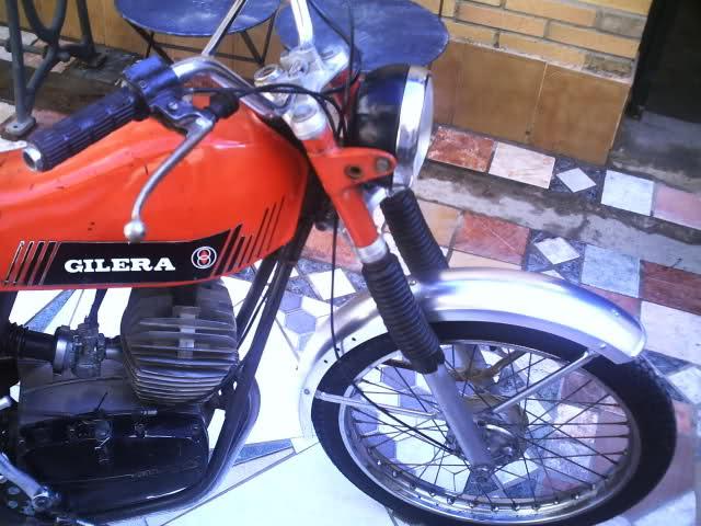 Mi Motovespa Gilera 50 - Página 2 5v0s2q