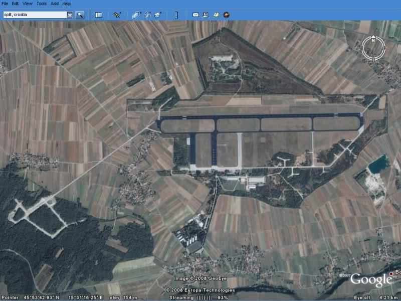 aerodrom cerklje 5xm37
