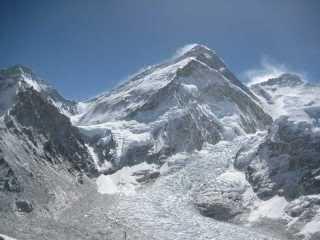 Najviše planine sveta Dvg5n9