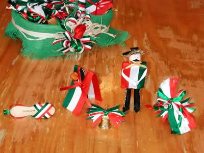 Fiesta Mexicana Jv3n61