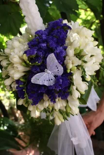 Aranjamente florale - Pagina 2 K48j1l