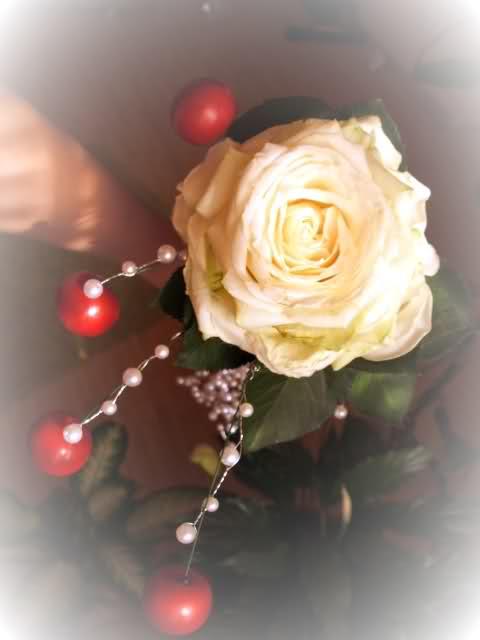 Aranjamente florale - Pagina 4 Kcmeti