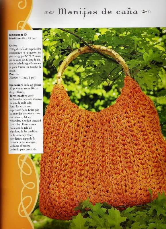 patrones - patrones lana gruesa!! N4y2qa