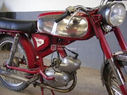 Proyecto: Rieju Confort 400 - 1974 Nfqqs7