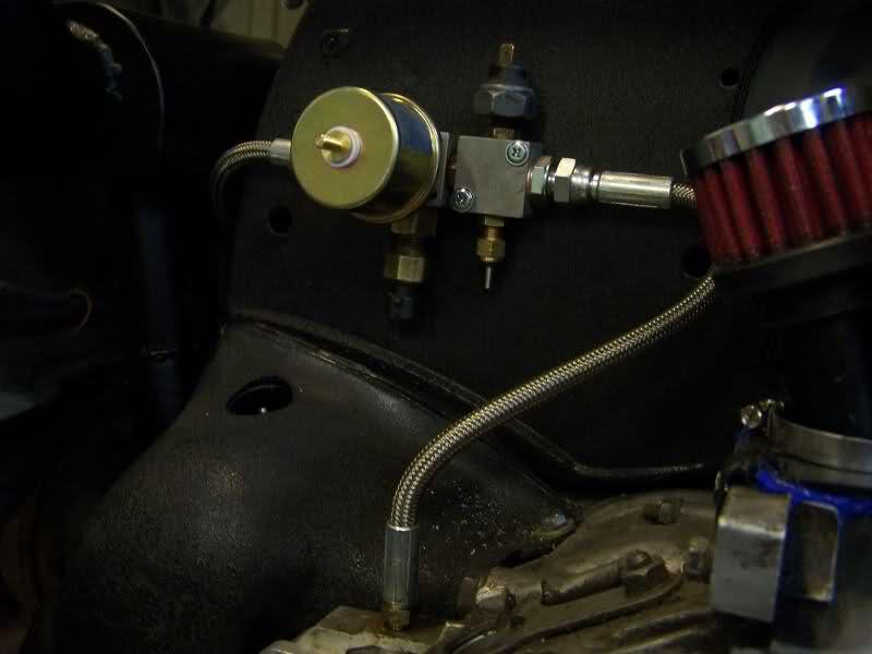JBlom - VW 1303 Turbo - Sida 2 Nqnsic