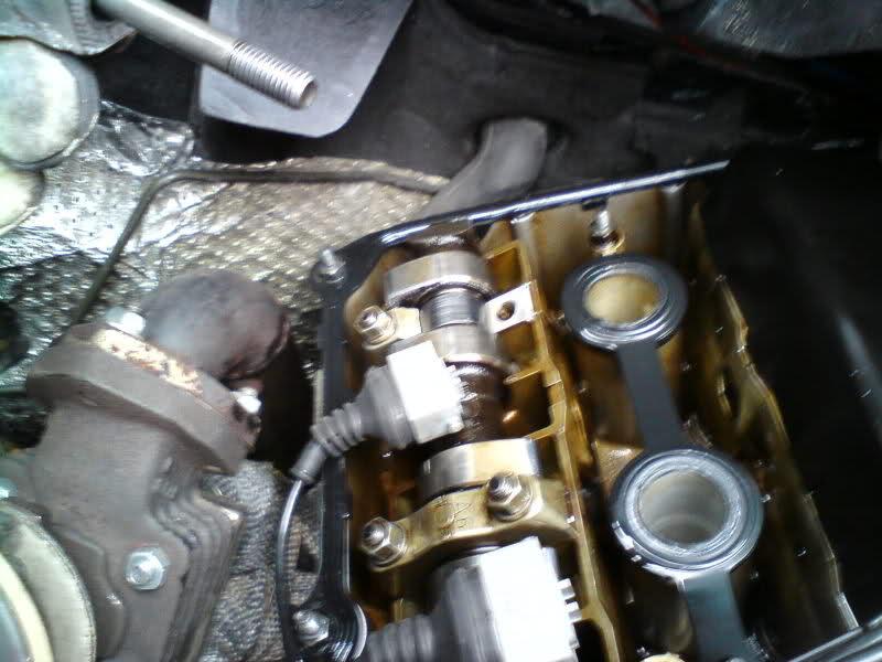 ricze - E36 325 Turbo - Ras... Qn49q1