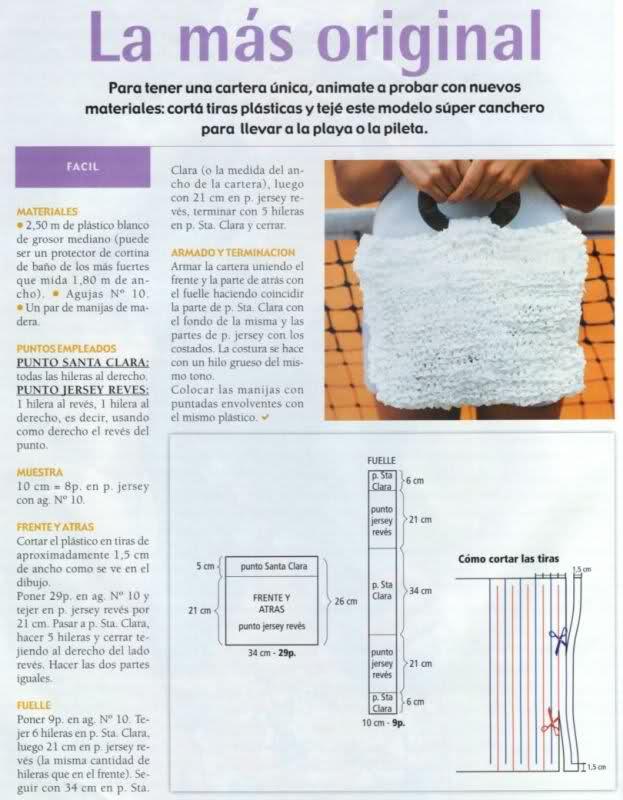 patrones - patrones lana gruesa!! R02yi8