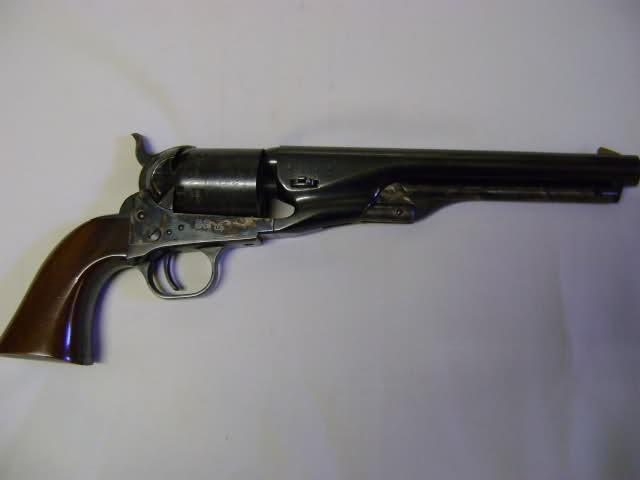 Les armes à feu au cours des siècles. S2smyb