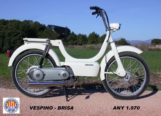 Mi nuevo Vespino por 25 € Vfh0mr